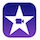 imovie-for-ipad-iphone-ios